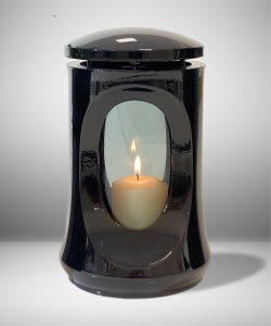 Kapų žvakidė L-1_1