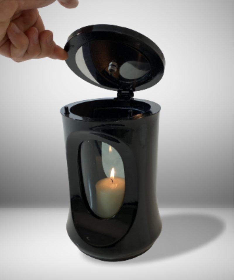 Kapų žvakidė L-1_3