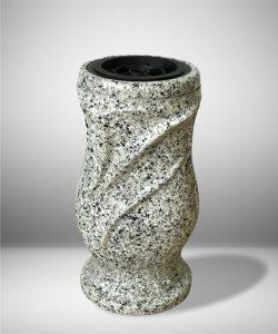 vaza kapams