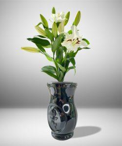 Vazos kapams W-15R_3