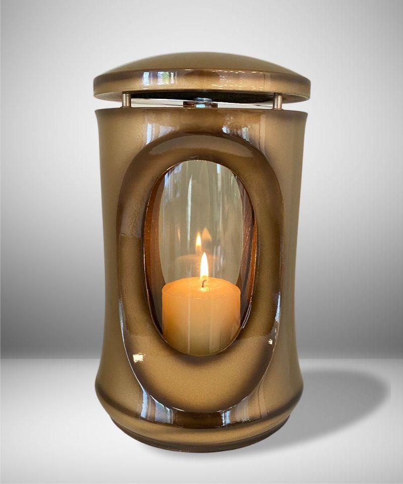 Žvakidė kapams L-1 (A) - 1