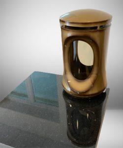 Žvakidė kapams L-1 (A) - 4