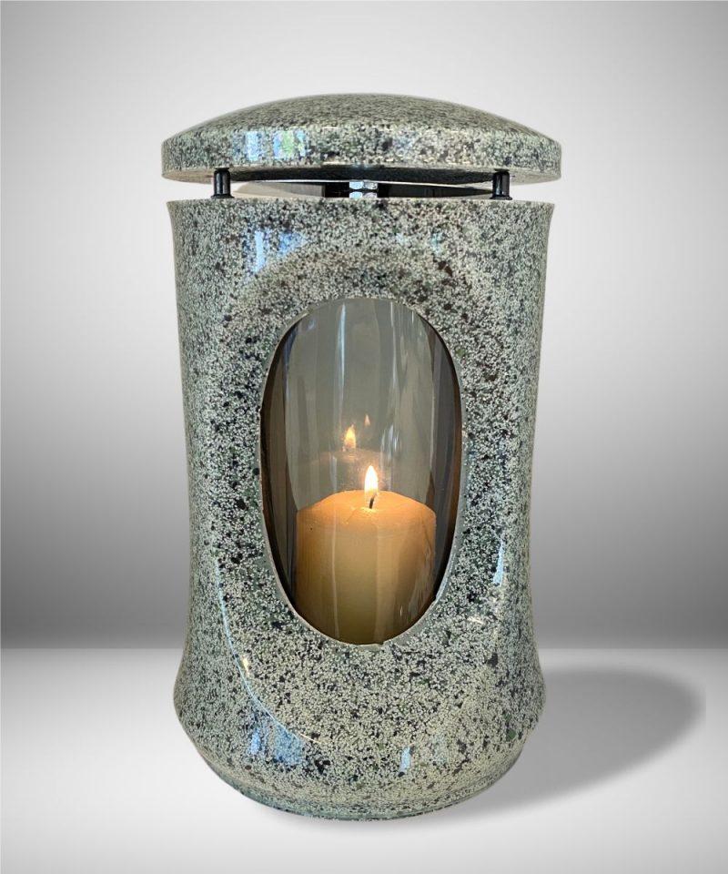 Žvakidė kapams L-1 (Z) - 1