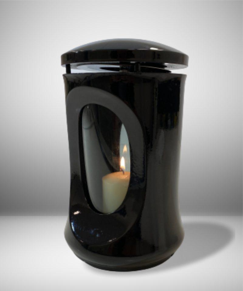 Žvakidė kapams L-1_2