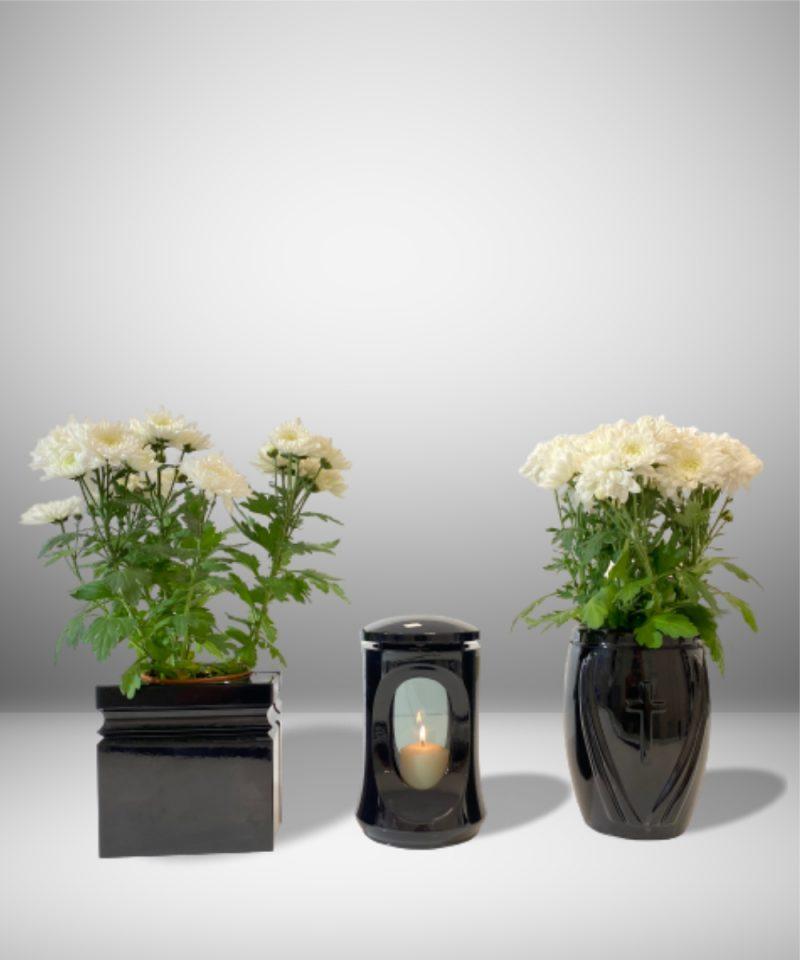 Žvakidė kapams L-1_4