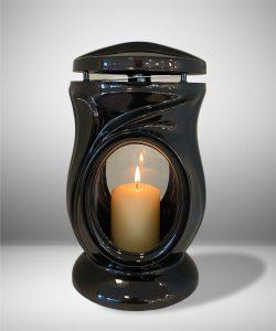 Žvakidė kapams L-2_1