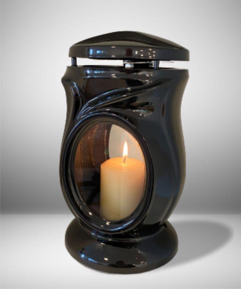 Žvakidė kapams L-2_2