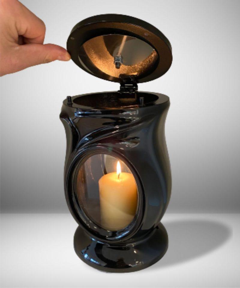 Žvakidė kapams L-2_3