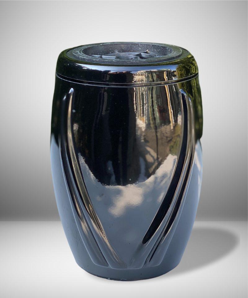 Vazos kapams gedulas 1